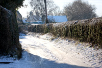 Whitwell - Jan 09
